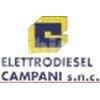 Elettrodiesel Campani