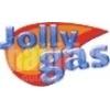 Jolly Gas