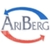 Ariberg