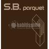 Sb Parquet