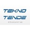 Tekno Tende
