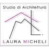Studio Di Architettura Laura Micheli