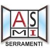 A.S.M.I. Serramenti