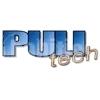 Puli-tech