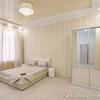 Ridefinizione ambiente cucina e camera da letto