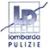 Lombarda Pulizie