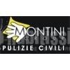 Montini Group