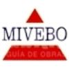 Mivebo
