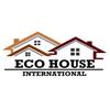 Ecohouse Internezional