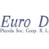 euro dinamica