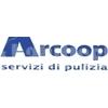 Arcoop Servizi Di Pulizia