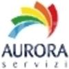 Aurora Servizi Ambientali
