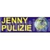 Jenny Pulizie