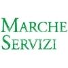 Marche Servizi