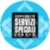 Consorzio Servizi Speciali Italia  Cons.