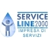 Service Line 2000