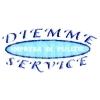 Diemme Service