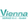 Vienna Servizi