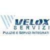 Velox Servizi