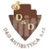 D. & D. Antisettica