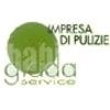 Giada Service  - Impresa Di Pulizie