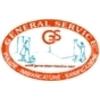 General Service Servizi Integrati D'impresa