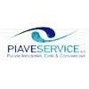 Piave-service