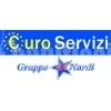 Euro Servizi