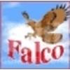 Falco Derattizzazione