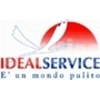 Ideal Service