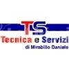 T.s. Tecnica E Servizi