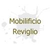 Mobilificio Reviglio