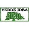 Verde Idea