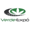 Verde Expo