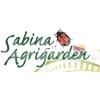 Sabina Agrigarden