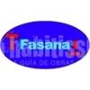 Fasana Tiziano