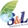 Impresa Di Pulizie S & L - Professionisti Nella Pulizia