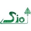 Sio - Servizio Giardinaggio