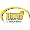 R.m.f. Carru'