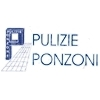 Pulizie Ponzoni