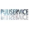 Impresa Di Pulizie Puliservice