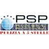 Psp - Pulizie Service Professional Divisione Psp Yachts