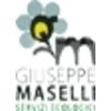 Maselli Giuseppe