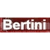 Ditta Bertini