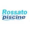 Rosato Piscine