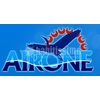 Piscine Airone New Tor San Lorenzo