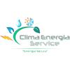 Clima Energia Service