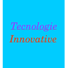 Tecnologie Innovative Srls