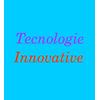 Tecnologie Innovative Srls