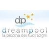 Dreampool